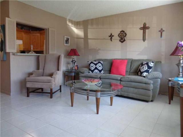 214 Newport M, Deerfield Beach, FL 33442 (#RX-10407234) :: The Haigh Group | Keller Williams Realty