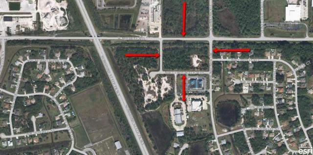 5501 Midway Road, Port Saint Lucie, FL 34983 (#RX-10407450) :: Ryan Jennings Group
