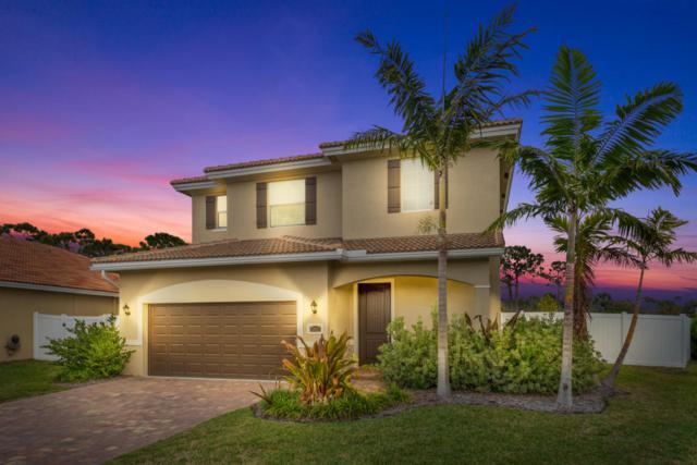 3253 NE Agave Court, Jensen Beach, FL 34957 (#RX-10407464) :: The Haigh Group | Keller Williams Realty