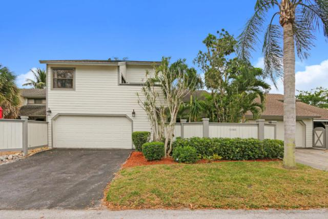 13380 Bedford Mews Court, Wellington, FL 33414 (#RX-10407466) :: Ryan Jennings Group