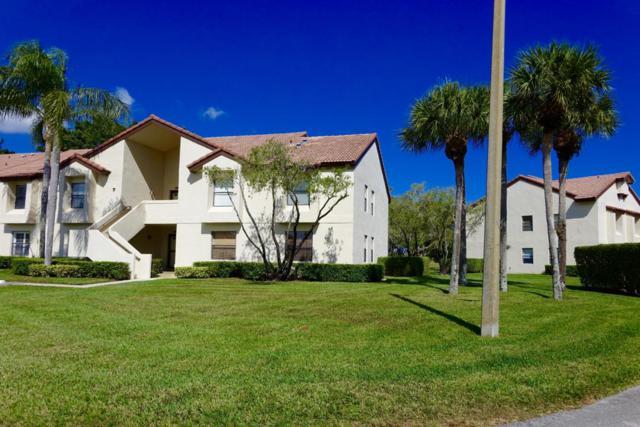 5913 Parkwalk Drive #716, Boynton Beach, FL 33472 (#RX-10407504) :: The Haigh Group | Keller Williams Realty