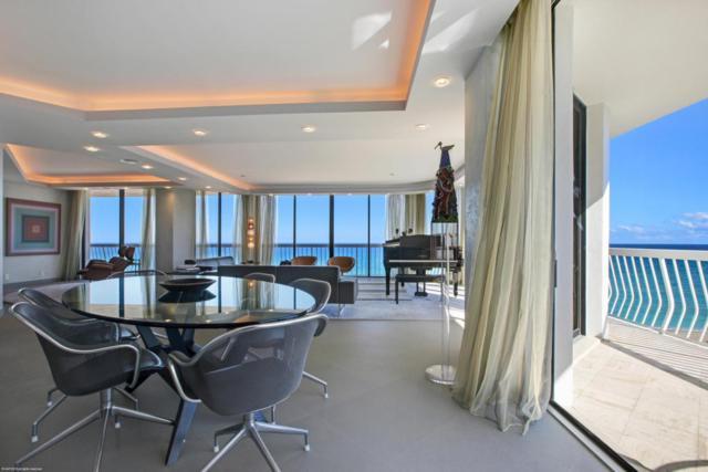 2100 S Ocean Boulevard 508 N, Palm Beach, FL 33480 (#RX-10407572) :: The Haigh Group | Keller Williams Realty