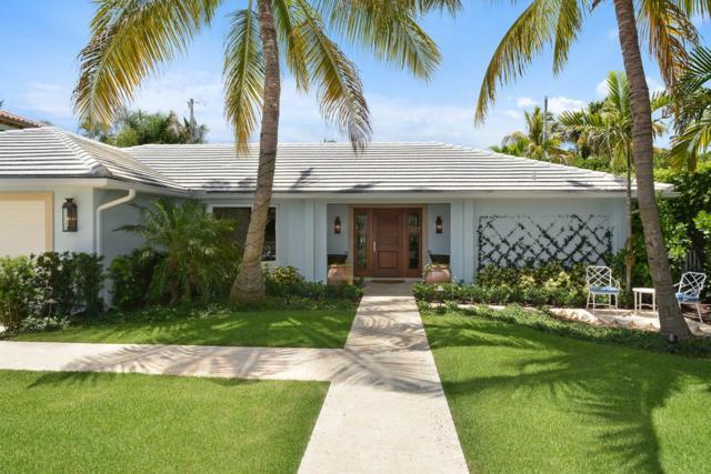 140 Atlantic Avenue, Palm Beach, FL 33480 (#RX-10407712) :: The Haigh Group | Keller Williams Realty