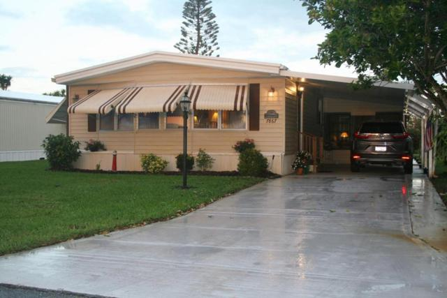 7867 SE Swan Avenue, Hobe Sound, FL 33455 (#RX-10407717) :: The Haigh Group | Keller Williams Realty