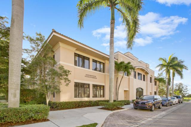 1001 SE Monterey Commons Boulevard #100, Stuart, FL 34996 (#RX-10407785) :: The Haigh Group | Keller Williams Realty