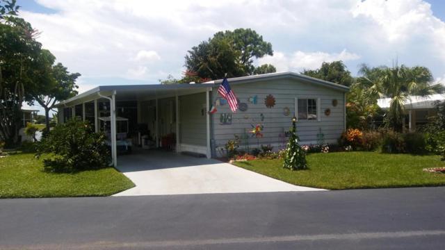 378 NE Jade Circle, Jensen Beach, FL 34957 (#RX-10407797) :: The Haigh Group | Keller Williams Realty