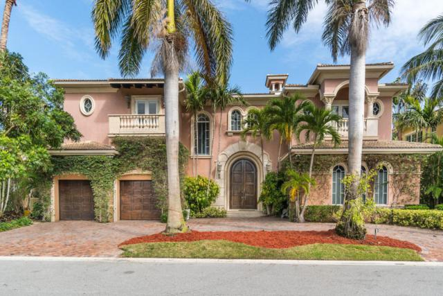 833 Harbour Isles Place, Palm Beach Gardens, FL 33410 (#RX-10407866) :: Ryan Jennings Group