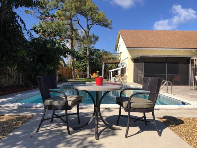 15891 SW 8th Avenue, Delray Beach, FL 33444 (#RX-10407872) :: The Haigh Group | Keller Williams Realty