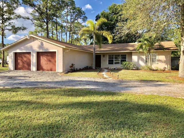 11223 Sunset Boulevard, Royal Palm Beach, FL 33411 (#RX-10407917) :: The Haigh Group | Keller Williams Realty