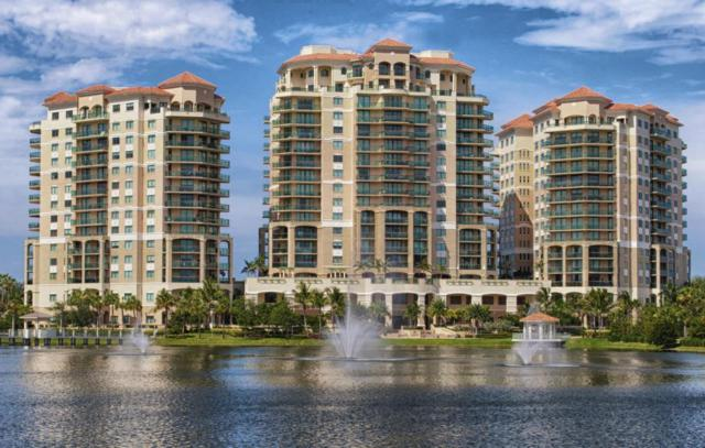 Address Not Published, Palm Beach Gardens, FL 33410 (#RX-10407921) :: The Haigh Group | Keller Williams Realty
