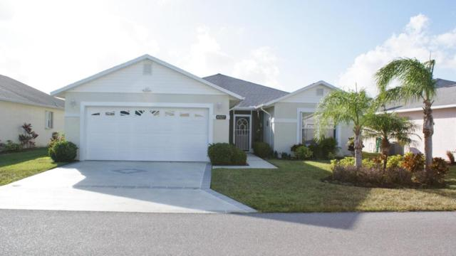 6527 Alemendra, Fort Pierce, FL 34951 (#RX-10407971) :: The Haigh Group | Keller Williams Realty