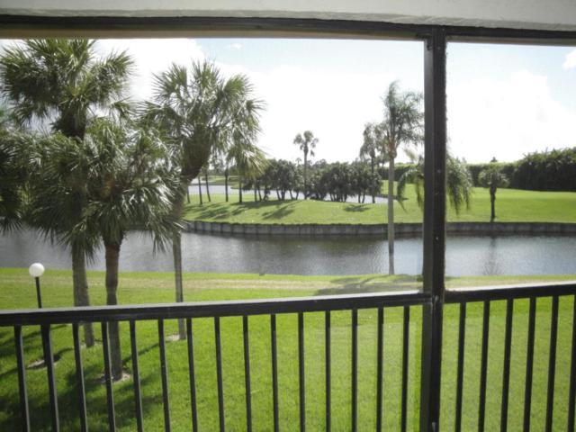 23 Southport Lane B, Boynton Beach, FL 33436 (#RX-10408093) :: Ryan Jennings Group