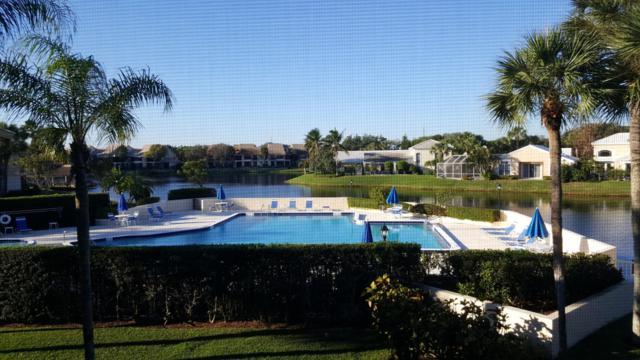 17053 Waterbend Drive #232, Jupiter, FL 33477 (#RX-10408781) :: Ryan Jennings Group