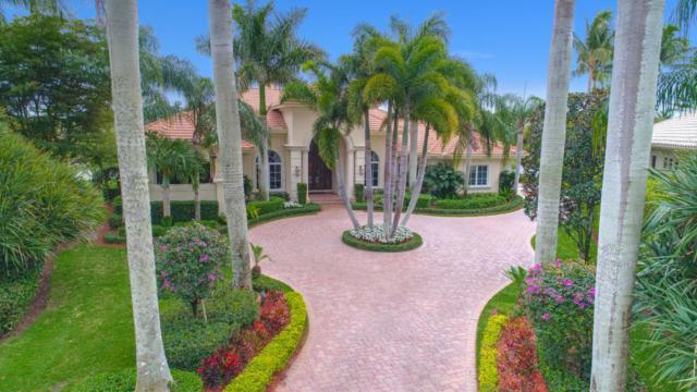 10302 Heronwood Lane, West Palm Beach, FL 33412 (#RX-10408854) :: Ryan Jennings Group