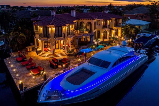 879 Coventry Street, Boca Raton, FL 33487 (#RX-10410408) :: The Reynolds Team/Treasure Coast Sotheby's International Realty