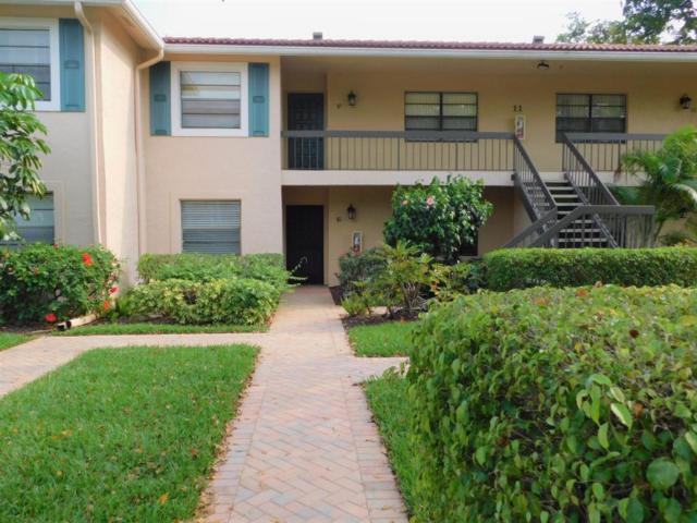 11 Southport Lane E, Boynton Beach, FL 33436 (#RX-10410763) :: Ryan Jennings Group