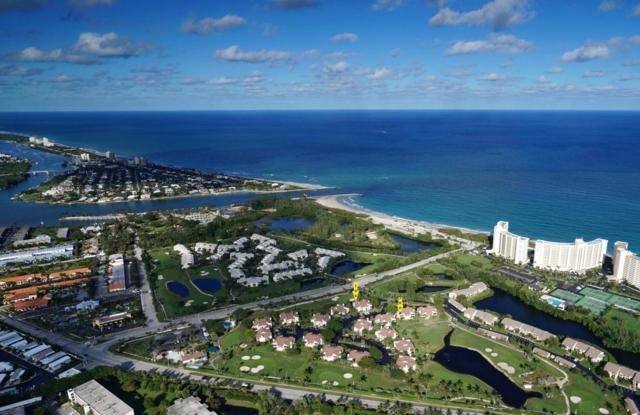 1004 Clubhouse Circle, Jupiter, FL 33477 (#RX-10410908) :: Ryan Jennings Group
