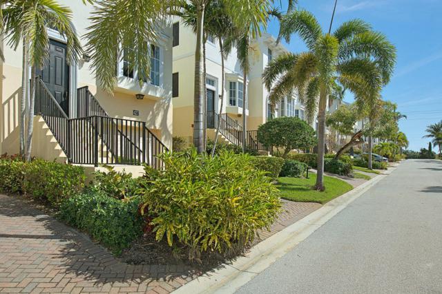 427 Juno Dunes Way, Juno Beach, FL 33408 (#RX-10411264) :: The Carl Rizzuto Sales Team