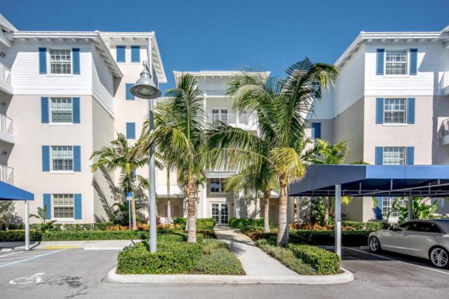 1012 Bay Colony Drive S, Juno Beach, FL 33408 (#RX-10411350) :: The Carl Rizzuto Sales Team