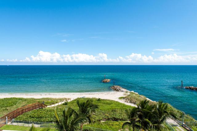 1000 S Ocean Boulevard #304, Boca Raton, FL 33432 (#RX-10412062) :: Ryan Jennings Group