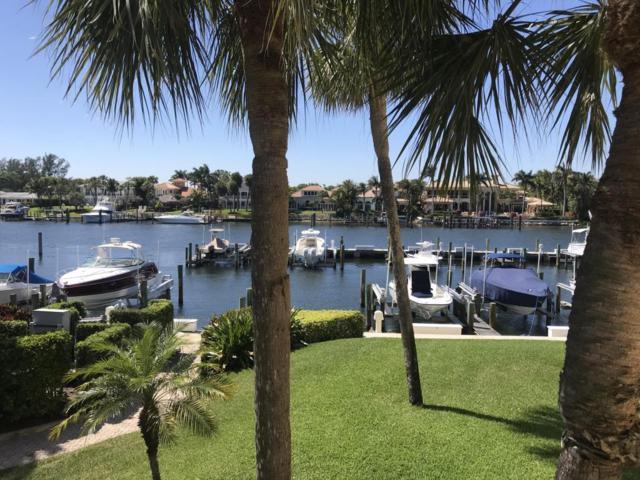 522 Oak Harbour Drive, Juno Beach, FL 33408 (#RX-10412902) :: Ryan Jennings Group