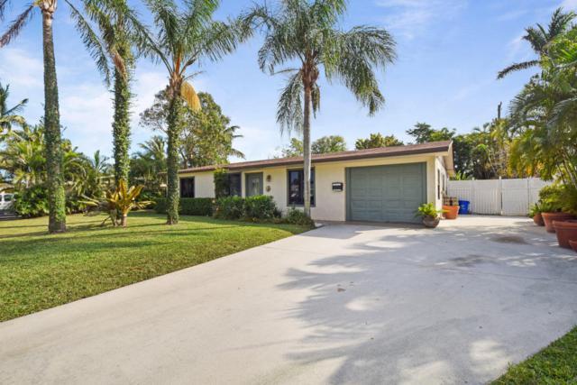 973 Laurel Road, North Palm Beach, FL 33408 (#RX-10412903) :: Ryan Jennings Group