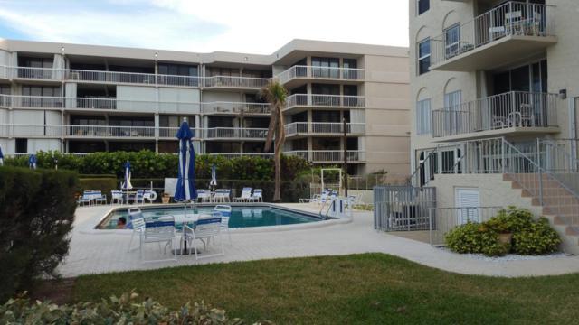 3230 S Ocean Boulevard B103, Palm Beach, FL 33480 (#RX-10413134) :: Ryan Jennings Group