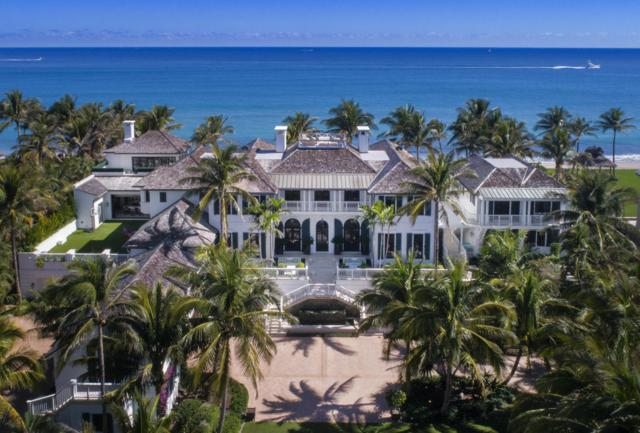 North Palm Beach, FL 33408 :: Atlantic Shores