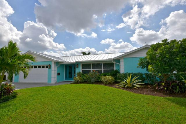 716 Jacana Way, North Palm Beach, FL 33408 (#RX-10413477) :: The Carl Rizzuto Sales Team