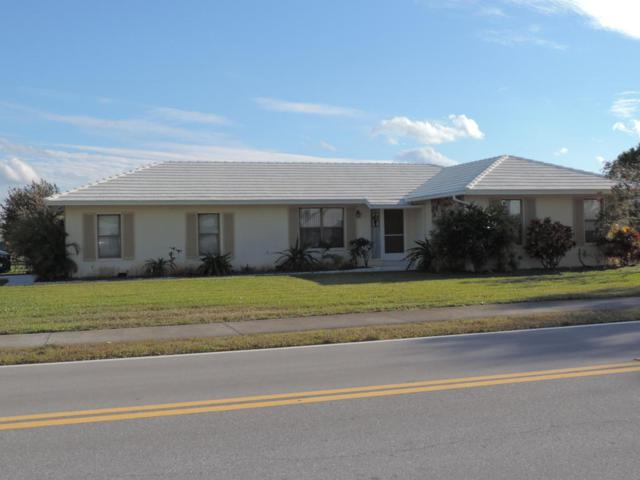 18302 SE Eagle Lane, Tequesta, FL 33469 (#RX-10413490) :: The Carl Rizzuto Sales Team