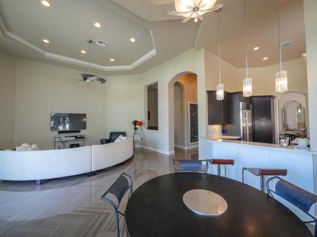 13894 Chester Bay Lane, North Palm Beach, FL 33408 (#RX-10413673) :: The Carl Rizzuto Sales Team
