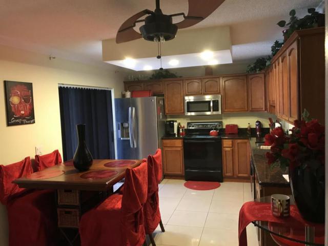 107 1st Way, West Palm Beach, FL 33407 (#RX-10413744) :: Ryan Jennings Group