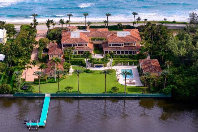 Palm Beach, FL 33480 :: Atlantic Shores
