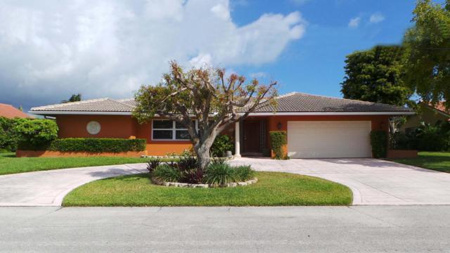 1200 Fairview Lane, Riviera Beach, FL 33404 (#RX-10414021) :: The Haigh Group   Keller Williams Realty