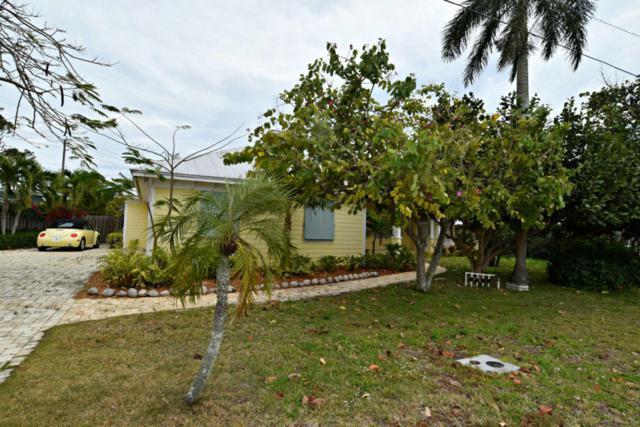 711 SE Krueger Parkway, Stuart, FL 34996 (#RX-10414479) :: The Carl Rizzuto Sales Team
