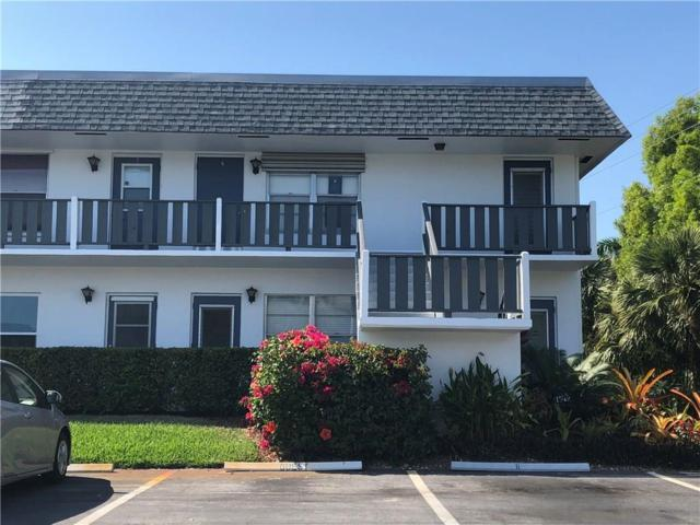 2929 SE Ocean Boulevard 140-7, Stuart, FL 34996 (#RX-10414512) :: The Carl Rizzuto Sales Team