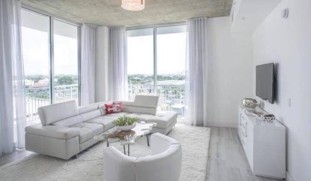 300 S Australian Avenue #820, West Palm Beach, FL 33401 (#RX-10414628) :: Ryan Jennings Group