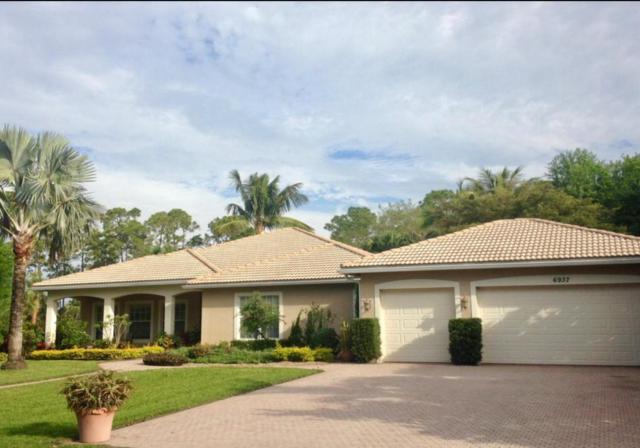 6937 Monmouth Road, West Palm Beach, FL 33413 (#RX-10414632) :: The Carl Rizzuto Sales Team