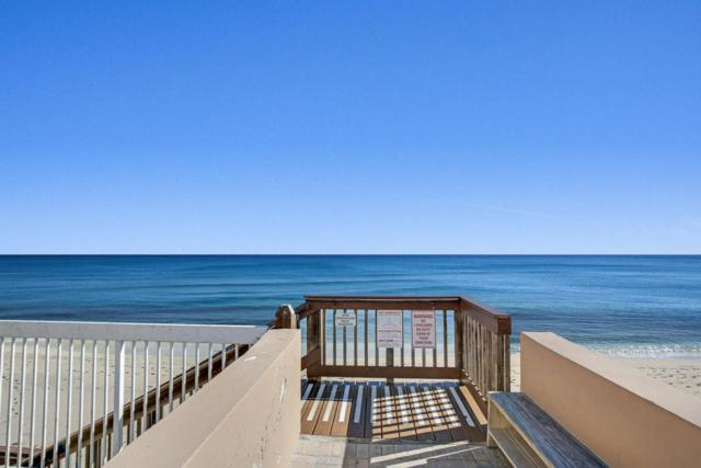 3450 S Ocean Boulevard #6180, Palm Beach, FL 33480 (#RX-10414636) :: Ryan Jennings Group