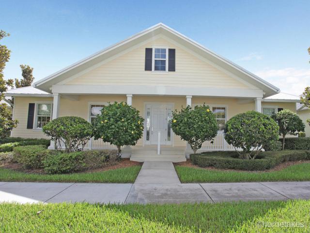 3461 Elizabeth Street, Jupiter, FL 33458 (#RX-10414680) :: The Carl Rizzuto Sales Team