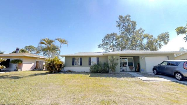 619 SW Branford Road, Port Saint Lucie, FL 34983 (#RX-10414737) :: United Realty Consultants, Inc