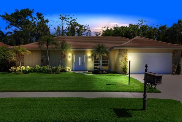Palm Beach Gardens, FL 33410 :: The Carl Rizzuto Sales Team