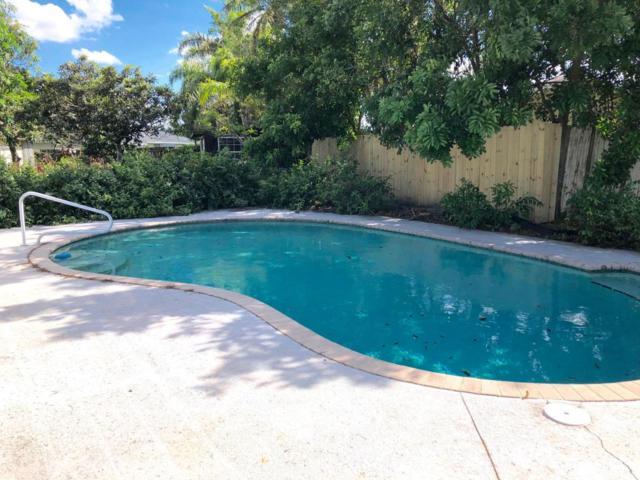 5541 Barnstead Circle, Lake Worth, FL 33467 (#RX-10414803) :: Ryan Jennings Group