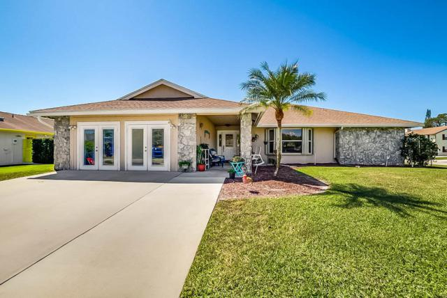 100 Santander Court, West Palm Beach, FL 33411 (#RX-10414823) :: The Reynolds Team/Treasure Coast Sotheby's International Realty