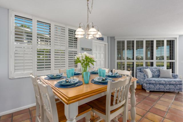 319 NE Golfview Circle, Stuart, FL 34996 (#RX-10414867) :: The Carl Rizzuto Sales Team