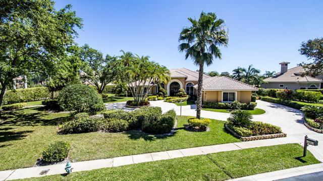 8491 Egret Lakes Lane, West Palm Beach, FL 33412 (#RX-10414888) :: Ryan Jennings Group