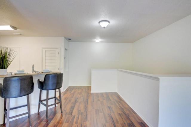 1504 Belmont Place, Boynton Beach, FL 33436 (#RX-10414932) :: Ryan Jennings Group