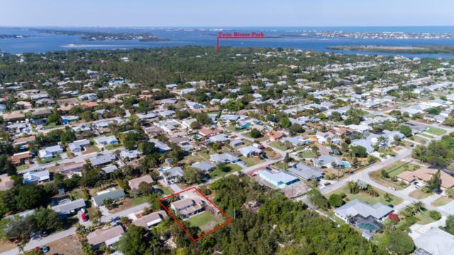 5104 SE Pine Knoll Way, Stuart, FL 34997 (#RX-10414961) :: The Carl Rizzuto Sales Team