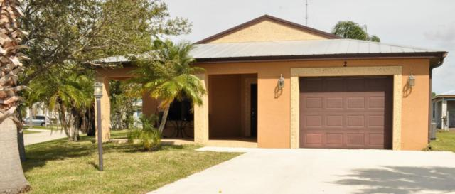 2 Guava Lane, Port Saint Lucie, FL 34952 (#RX-10414989) :: The Carl Rizzuto Sales Team