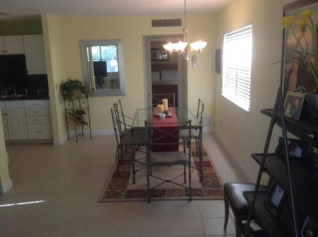 86 Saxony B, Delray Beach, FL 33446 (#RX-10414992) :: Ryan Jennings Group